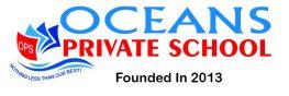 Oceans Private School